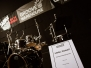 Virgil Donati Drumming Intensive